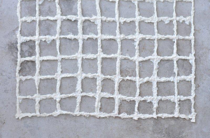 mushroom paper net