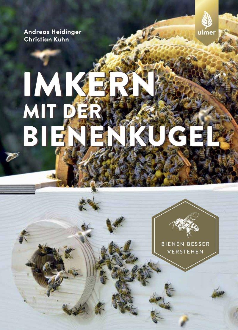 https://www.ulmer.de/usd-6276342/imkern-mit-der-bienenkugel-.html#lesermeinungen